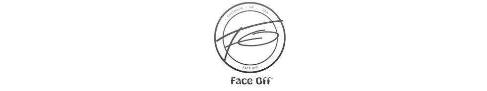 Face Off Clothing