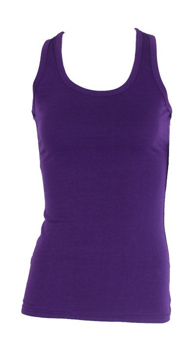 FT0967_Purple