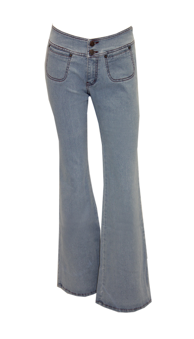 jean front