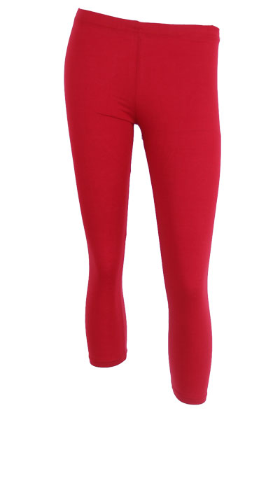 FSP0221_Red_Front