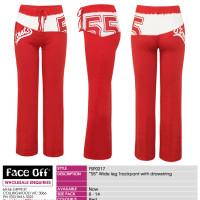 FSP0217-RED
