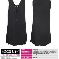 FT2336-BLACK