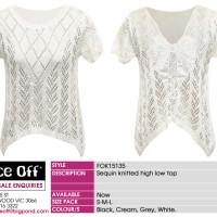 FOK15135-WHITE
